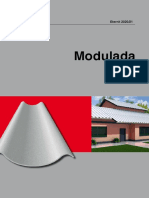 Telha_Modulada