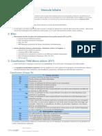 vesicule-biliaire-version-21-publiee-du-12-06-2018