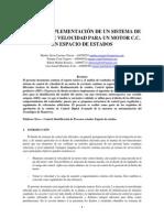 Informe Final+
