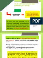 niif 5 parte 2.pptx