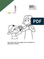 direitos_Desenhos