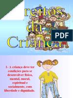 direitos_crian