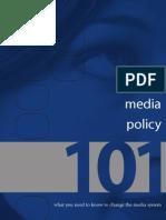 media_101
