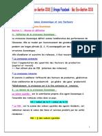 Economie (1).pdf