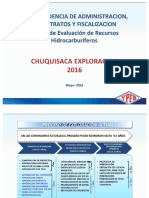 boicobo.pdf