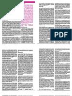 Hematoma Subdural Cronico Fisiopatologia (1)