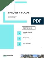 PARQUES Y PLAZAS.pdf