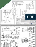 RCANAZ- Planos de ingenieria de detalle