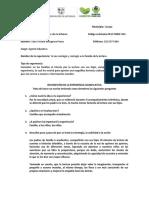 Experiencias Significativas Agosto.docx