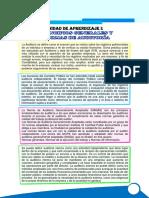 resumen_U1.pdf