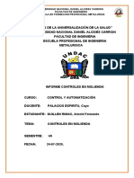 Tarea 7 Controles en Molienda  (GUILLEN RIMAC, Arnold Fernando).docx
