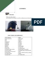 UNIT 3 ANCHORING.pdf