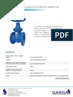 valvula_asientos_bronce..pdf