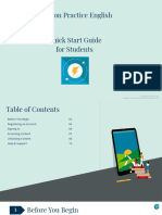Pearson_Practice_English_Quick_Start_Guide_for_Students_MyGrammarLab