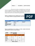 ACTIVIDAD_1__EVIDENCIA_2.__DOCUMENTO__CONSTITUYENTES_ALIMENTICIOS..docx