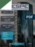 PROYECTO - CONSULTORA N°3.pdf
