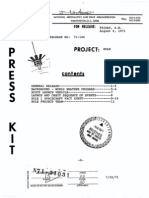 Eole Press Kit