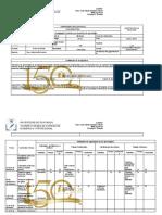 Plan analítico Fisiología II.docx