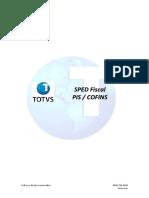 MP Sped PIS COFINS_SP.pdf
