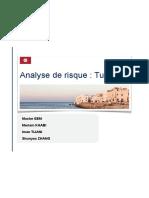 Tunisie (1)