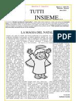 Pagina_Bambini Dicembre - gennaio  2010 (Sola lettura)