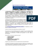 Tecnología, Material de Estudio 6, 8VO (1)