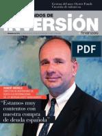 Especial Fondos Rev Inversion