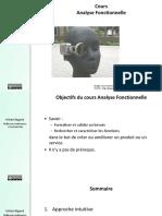 Projet_Analyse_fonctionnelle_Michel_Bigand.pdf