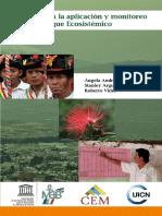 Enfoque Ecosistemas.pdf