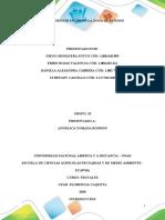 Fase 3 - Definir en grupo la zona de estudio.docx