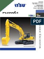 PC350_350LC-8_CEN00222-05.pdf