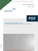 IEC_TR_60909_2_2008_EN.pdf.pdf
