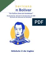 TRABAJO Módulo 2 de Ingles.docx