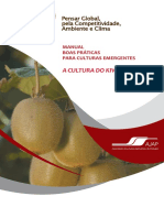 Manual_Culturas_Emergentes_Kiwi_Digital-min.pdf