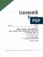 Seek_Strike_Destroy_-_Christopher_Gabel_Pages_1-45