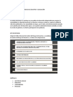POLITICA DE GESTIÓN DEL RIESGO DE DESASTRES Y LEGISLACIÓN.docx