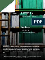 DF_Complementaria s2-3.pdf