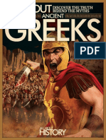All_About_-_Ancient_Greeks.pdf