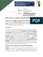 APELACION COTRINA.docx