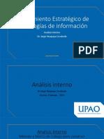 Análisis intern_método y retroalimentación.pdf