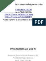 Introduccion a Flexsim (2).pptx