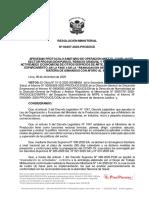 r. m. Nº 407-2020-Produce.pdf