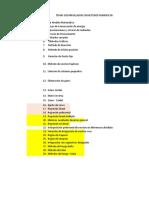 tareas métodos numéricos udh