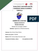 7A_MaquinasII_Actividad 1.1