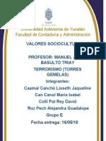 DOC-20180517-WA0001