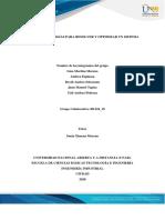 Fase 4_Grupo_301124_19 .pdf