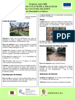 praticas_culturais.pdf