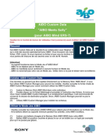 ACD_README_HUNECK_FR.pdf