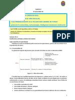 13 - Sem 5 -S05.s1-El convertidor LD (BOF)