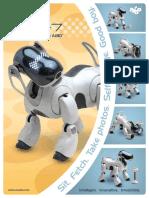 ers7_01_Brochure3dgenerationAIBO.pdf
